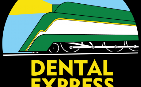 Downtown San Diego Dentist | Dental Express